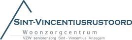Rustoord Sint-Vincentius Kachtem, logo